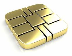 Smart Card SDK - Cryptware